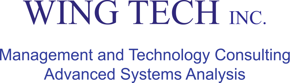 wing_tech_logo